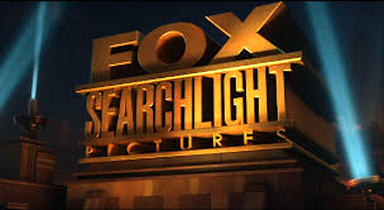 FOX SEARCHLIGHT 2017