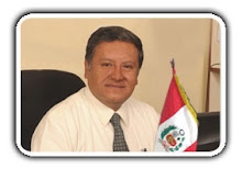 Angel Agustin Salazar Piscoya DECANO NACIONAL CPPe