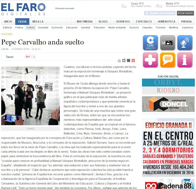 http://elfarodigital.es/ceuta/cultura/177727-pepe-carvalho-anda-suelto.html