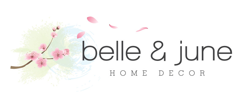Belle and June Home Decor
