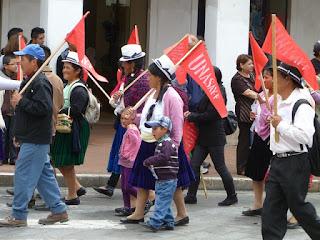 Fiscalía pide más protección a los trabajadores extranjeros
