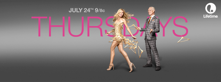 project-runway-tim-gunn-heidi-klum-season-13-fashionado