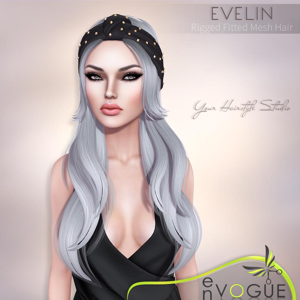 Crystal McCloud