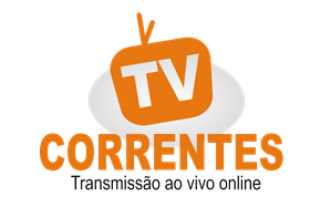 TV CORRENTES