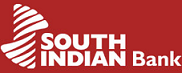 SouthIndian Bank Probationary Clerks (PO) Posts