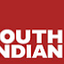 South Indian Bank Recruitment 2014-225 Probationary Clerks (PO) Posts | www.southindianbank.com