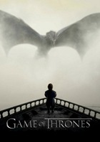 Game of Thrones Temporada 5 720p-1080p Latino-Ingles