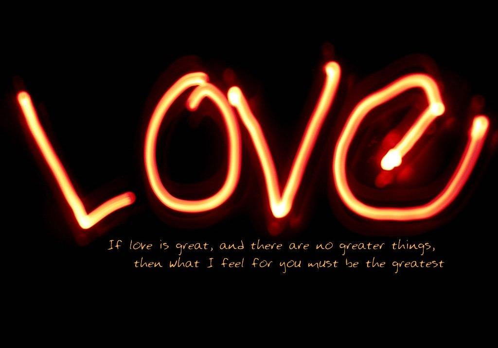 Wallpapers Of Love Poems. wallpapers of love poems
