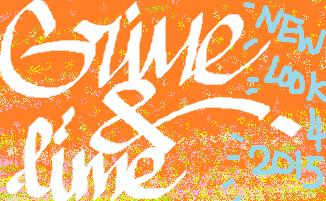 Grime & Lime