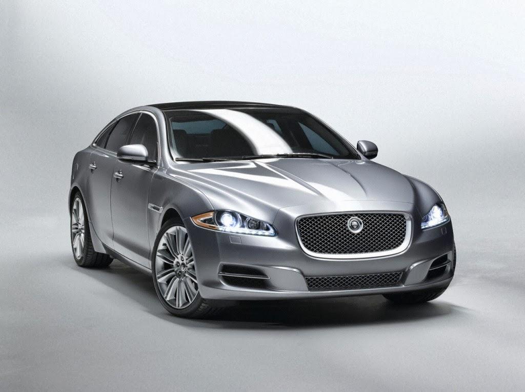 jaguar xj car wallpaper prices features review. Black Bedroom Furniture Sets. Home Design Ideas
