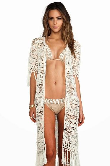 dantelli giyimler,örgü,tığ örgüleri,tığ örgü ceket,tığ bluz,tığ elbise,tığ örgü giyim,plaj dantel kıyafetleri