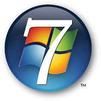 Acelerar el inicio de Windows 7
