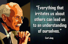 20 Profound Quotes By Carl Jung That Will Help You To Better Understand Yourself