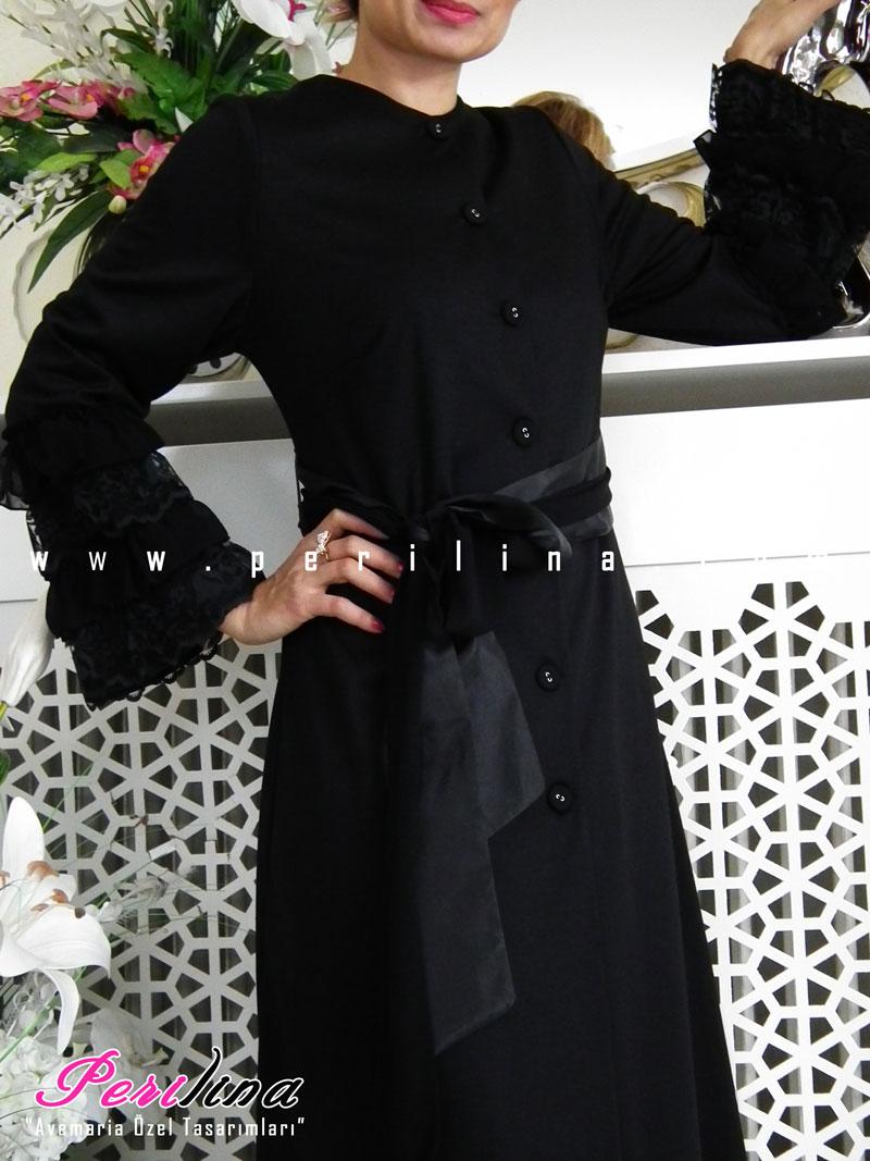 özel tasarım elbise modelleri,özel tasarım siyah elbise modelleri,kışlık özel tasarım siyah elbiseler,2013 kışlık siyah pardesü modelleri,uygun fiyata özel tasarım elbise modelleri,giyimtesettür elbise modelleri