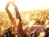 ¿Y si empezamos a ser felices sin motivo? :)