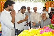 Celebs Pay Homage to Rama Naidu-thumbnail-130