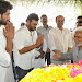 Celebs Pay Homage to Rama Naidu-mini-thumb-130