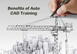 AutoCAD Institute in Delhi