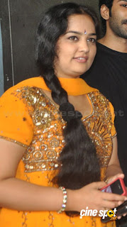 Tamil serial actress anu mohan