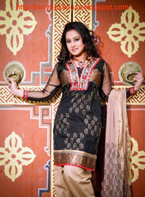 All Actress Biography And Photo Gallery : Aiswarya-Menon
