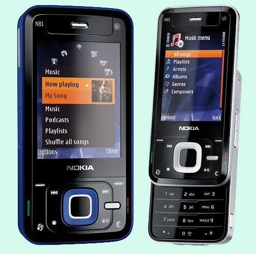 Mobil Ponsel Solusi