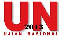 Rangkuman Materi UN SMP IPA 2013
