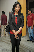 Shriya Sarana Photos at Minugurulu website launch-thumbnail-9