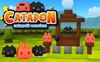 Catapon