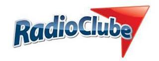 Web Rádio Clube Net da Cidade de Ribas do Rio Pardo ao vivo