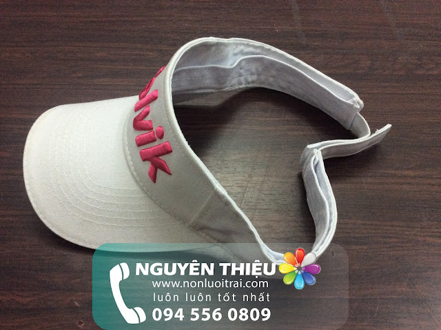 may-non-ket-0945560809