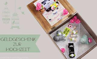 http://kreativoderprimitiv.blogspot.de/2014/09/kreatives-geldgeschenk-zur-hochzeit.html