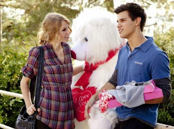 Taylor's ❥-