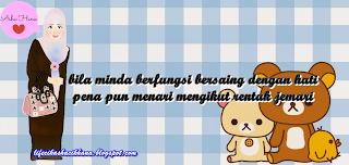 http://lifecikashacikhana.blogspot.com