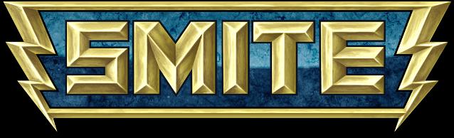 hgnbhnb Game thủ Việt có thể chơi miễn phí MOBA Smite từ 27/3 1