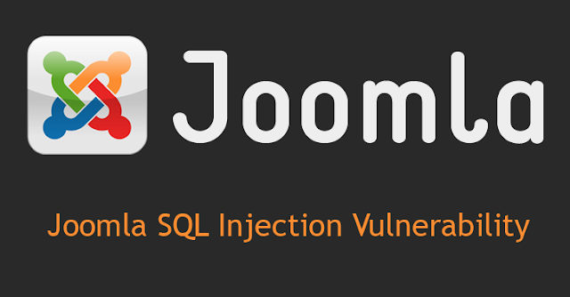 Trustwave SpiderLabs researcher Asaf Orpani has discovered an SQL injection vulnerability in versions 3.2 through 3.4.4 of Joomla, a popular open-source Content Management System (CMS). Combining that vulnerability with other security weaknesses, our Trustwave SpiderLabs researchers are able to gain full administrative access to any vulnerable Joomla site.  Joomla had a 6.6 percent share of the market for website CMSs as of October 20, 2015 according to W3Techs—second only to WordPress. Internet services company BuiltWith estimates that as many as 2.8 million websites worldwide use Joomla.  CVE-2015-7297, CVE-2015-7857, and CVE-2015-7858 cover the SQL injection vulnerability and various mutations related to it.  CVE-2015-7857 enables an unauthorized remote user to gain administrator privileges by hijacking the administrator session. Following exploitation of the vulnerability, the attacker may gain full control of the web site and execute additional attacks.  The vulnerability can be exploited in Joomla versions 3.2 (released in November 2013) through version 3.4.4. Because the vulnerability is found in a core module that doesn't require any extensions, all websites that use Joomla versions 3.2 and above are vulnerable. Asaf also uncovered the related vulnerabilities CVE-2015-7858 and CVE-2015-7297 as part of his research.