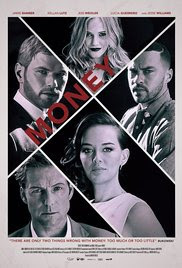 Money 2016 720p BRRip x264 AAC-ETRG 700MB