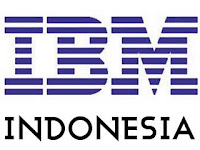http://lokerspot.blogspot.com/2012/01/ibm-indonesia-vacancies-january-2012.html
