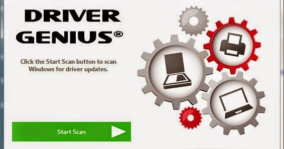 Driver genius professional 10 0 0 761patch