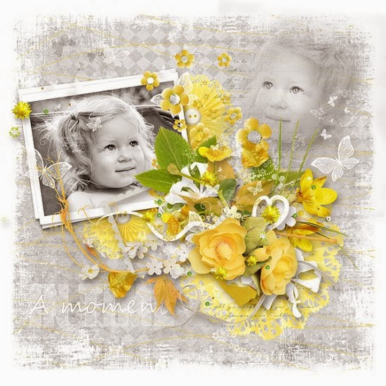 http://4.bp.blogspot.com/-xjINUv_9j3U/U9oI3n0eaPI/AAAAAAAARTo/R-40SJYV9YA/s1600/unnamed2.jpg