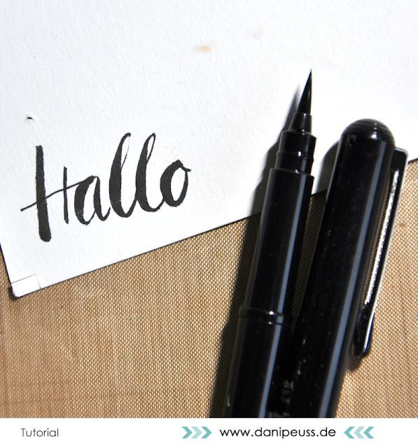 http://danipeuss.blogspot.com/2015/09/fake-pinsel-effekt-mit-schriftstempeln.html