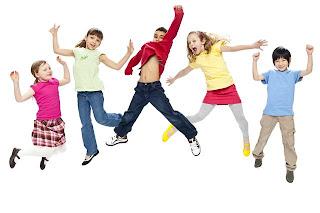 ejercicio-fisico-escolar
