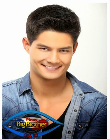 Daniel Matsunaga 'fakely' evicted on 'PBB All In'
