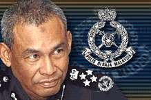 Datuk T Sex Tape, Datuk Seri Anwar Ibrahim, datuk t, scandal movie,Pakatan Rakyat, sex scandal, KL sex tape, Datuk T Sex Video