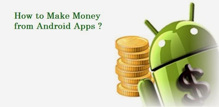 http://www.spec-india.com/Portfolio/android-portfolio.htm