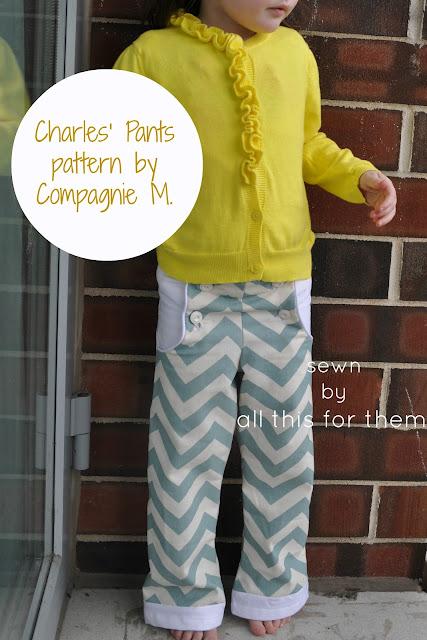 charles+pants+photo+page.jpg