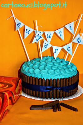 http://cartaecuci.blogspot.it/2013/11/la-torta-di-compleanno.html