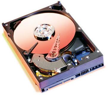 grabar vhs disco duro pc: