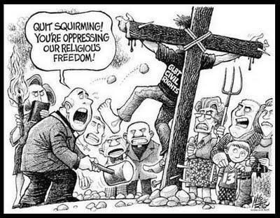 religious%2Bfreedom%2Bcartoon.jpg