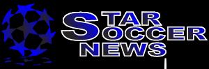 #Berita Bola Paling update - Starsoccernews.com