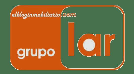 Socimi Grupo Lar elbloginmobiliario.com